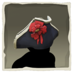 Admiral Hat inv.png