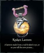 Kraken Lantern.png