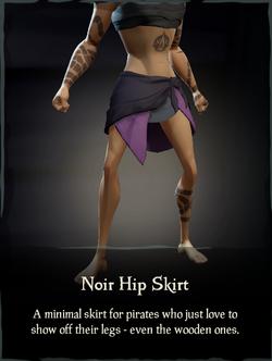 Noir Hip Skirt.png