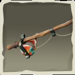 Ocean Crawler Fishing Rod inv.png