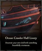 Ocean Crawler Hull Livery.png