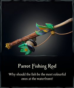 Parrot Fishing Rod.png