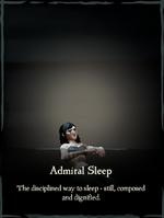 Admiral Sleep Emote.png