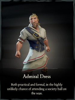 Admiral Dress.png