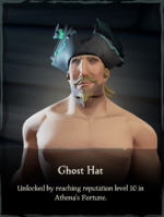 Ghost Hat.png