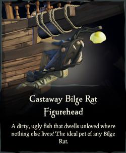 Castaway Bilge Rat Figurehead.png