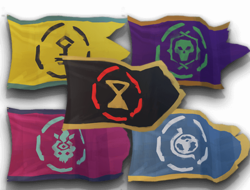 Emissary Flags.png