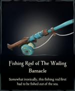 Fishing Rod of The Wailing Barnacle.png