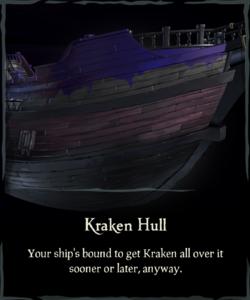 Kraken Hull.png
