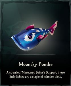 Moonsky Pondie.png