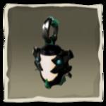 Nightshine Parrot Lantern inv.png