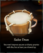 Sailor Drum.png