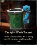 The Killer Whale Tankard.png
