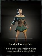 Garden Corset Dress.png