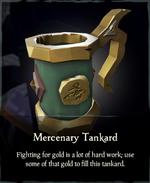 Mercenary Tankard.png