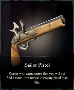 Sailor Pistol.png