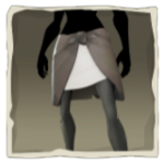 Survivor's Layer Skirt inv.png