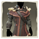 Bone Crusher Jacket inv.png