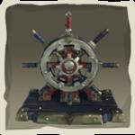 Omen Wheel inv.png