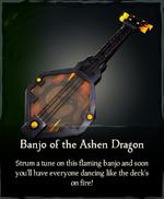 Banjo of the Ashen Dragon.png