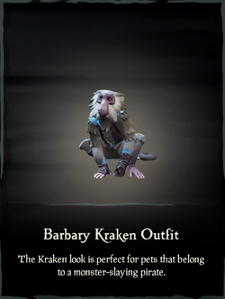 Barbary Kraken Outfit.png