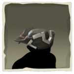 Hunter Hat inv.png