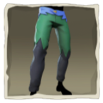 Nightshine Parrot Trousers inv.png
