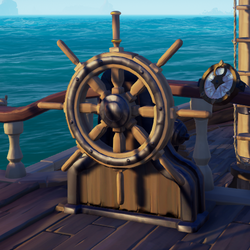 Ship Wheel.png