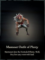 Marmoset Outfit of Plenty.png