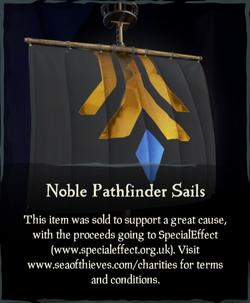 Noble Pathfinder Sails.png