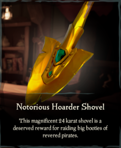 Notorious Hoarder Shovel.png