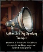 Ruffian Sea Dog Speaking Trumpet.png