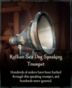 Ruffian Sea Dog Speaking Trumpet.png