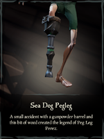 Sea Dog Pegleg.png