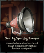 Sea Dog Speaking Trumpet.png