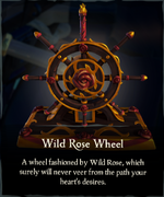 Wild Rose Wheel.png