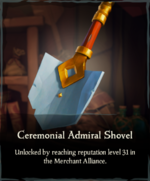 Ceremonial Admiral Shovel.png