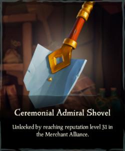 Ceremonial Admiral Shovel.png