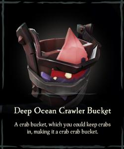Deep Ocean Crawler Bucket.png
