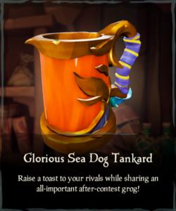 Glorious Sea Dog Tankard.png