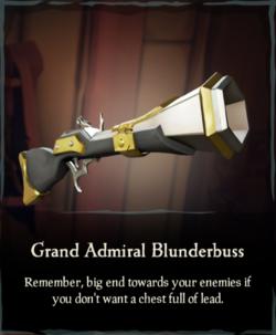 Grand Admiral Blunderbuss.png