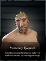 Mercenary Eyepatch.png