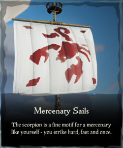 Mercenary Sails.png