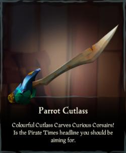 Parrot Cutlass.png