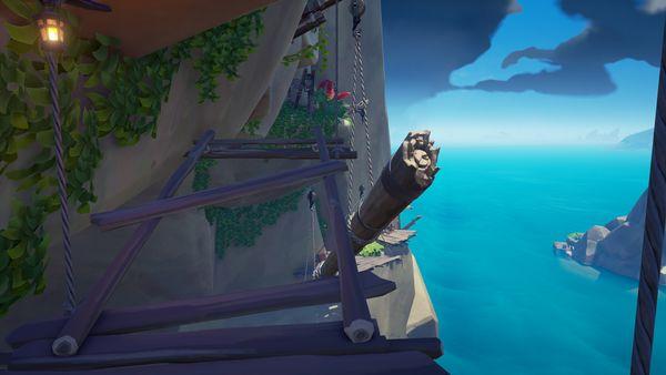 Sea Dog Challenge Obstacle 13.jpg