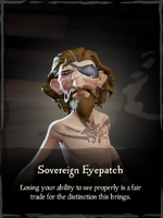 Sovereign Eyepatch.png