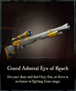 Grand Admiral Eye of Reach.png