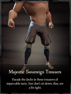 Majestic Sovereign Trousers.png