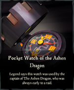 Pocket Watch of the Ashen Dragon.png