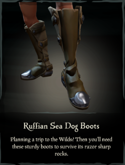 Ruffian Sea Dog Boots.png
